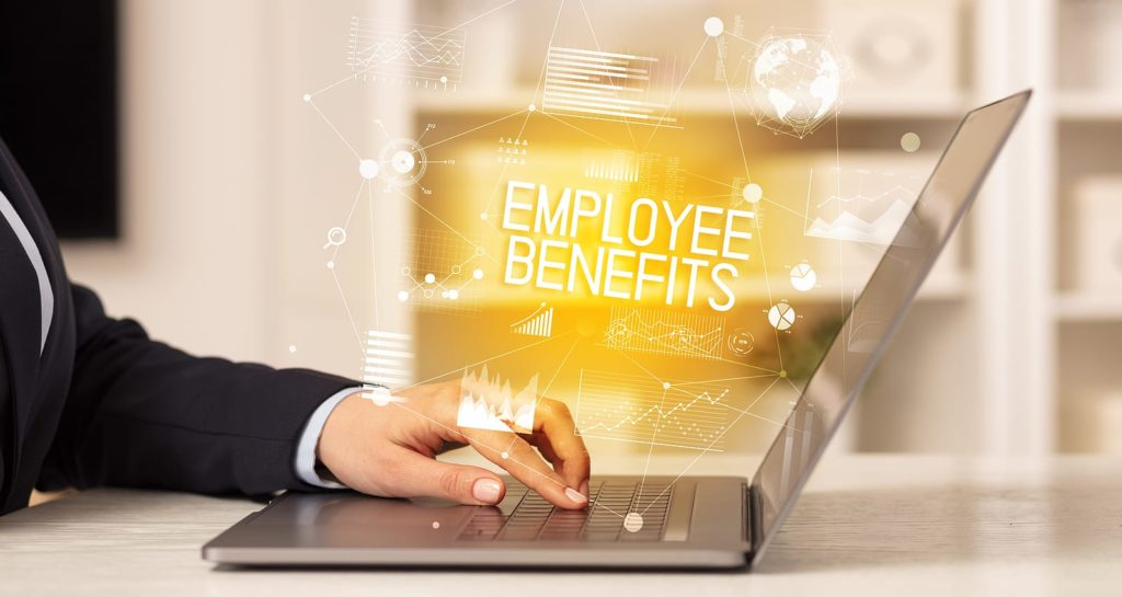 outsourcing benefits administration | altura benefits