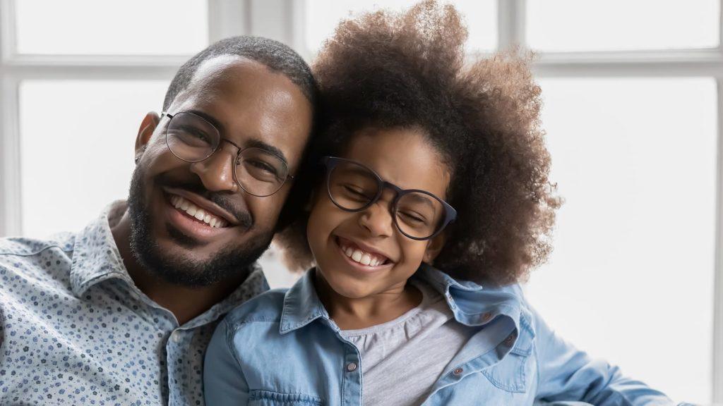 vision insurance utah | altura benefits