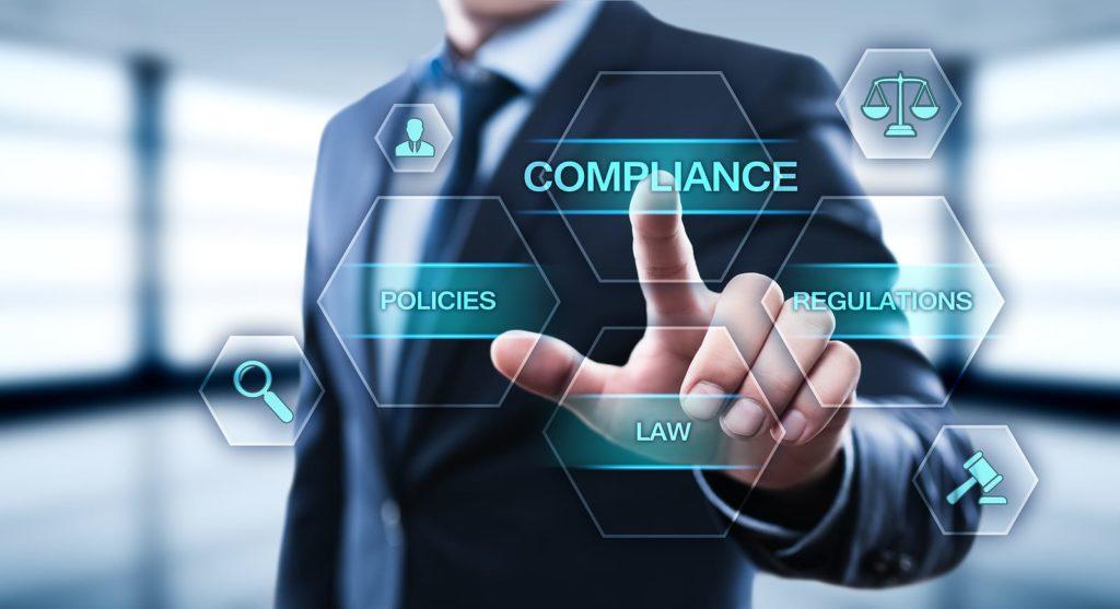 employee benefits compliance services | altura benefits
