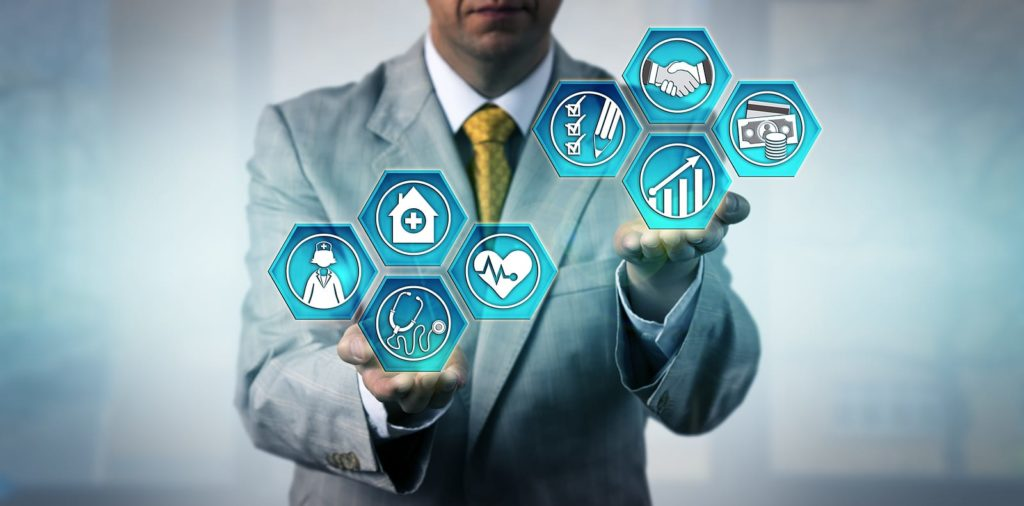 fully insured vs self insured vs level funded health plans | altura benefits