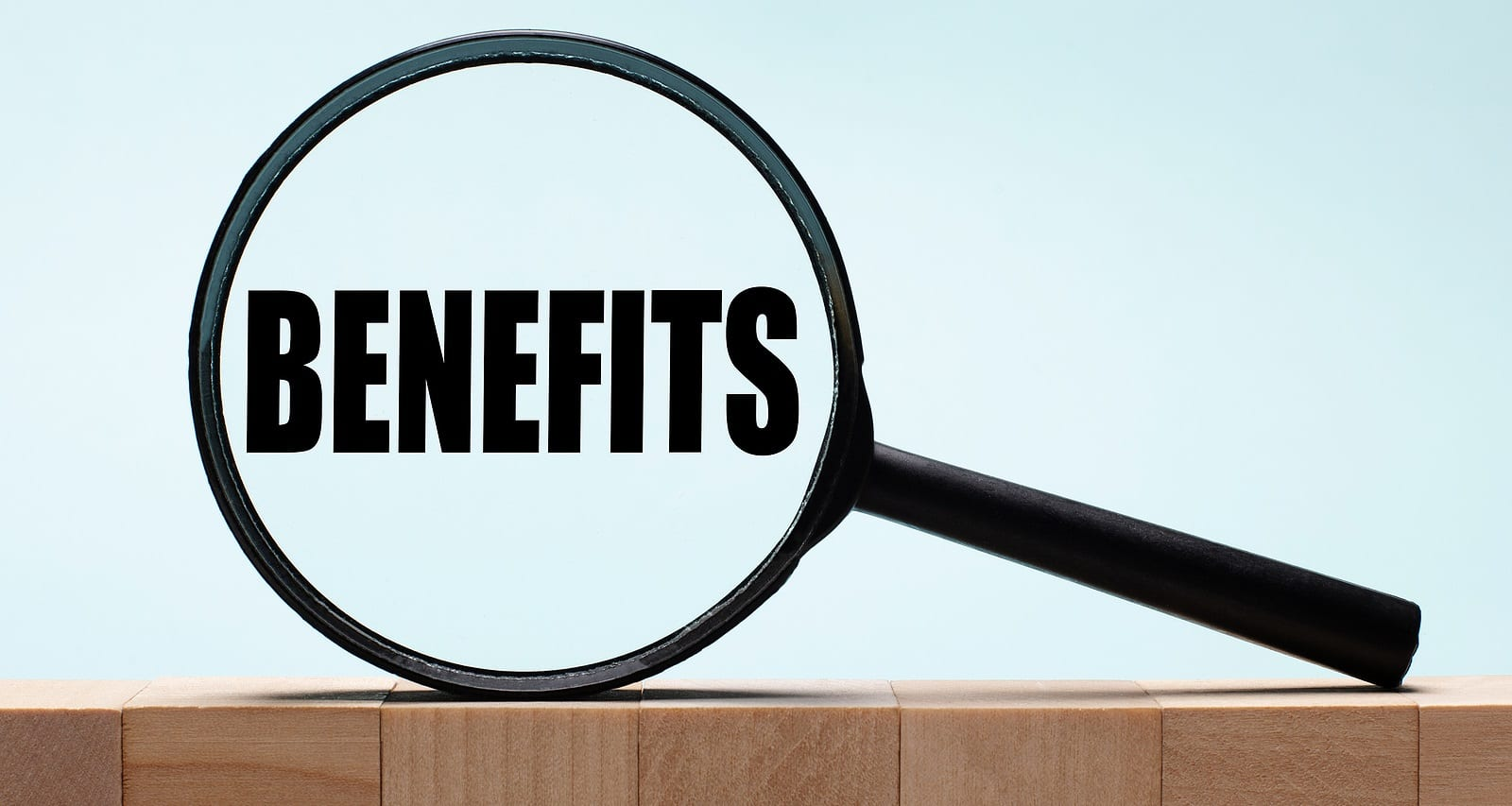 most-desired-employee-benefits