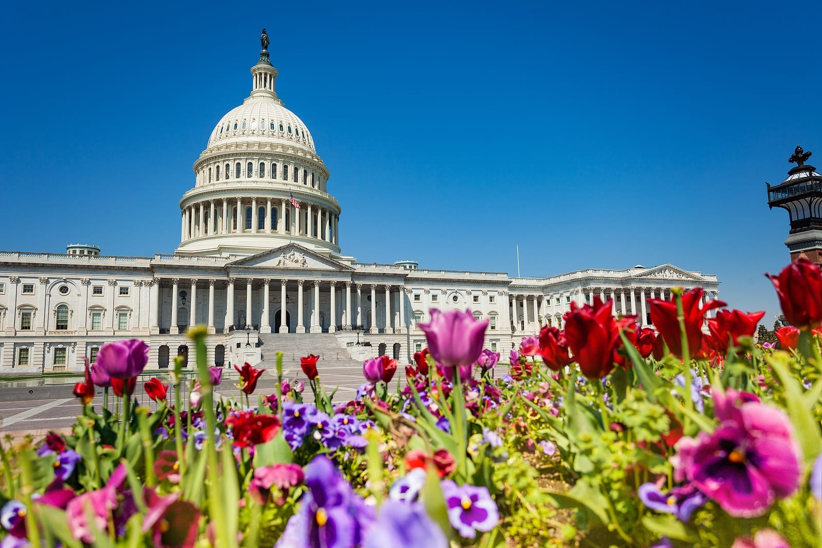 healthcare implications of the American Rescue Plan Act